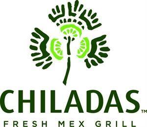 Chiladas' Fresh Mex Grill