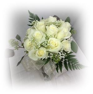 The Sterling Rose Florist