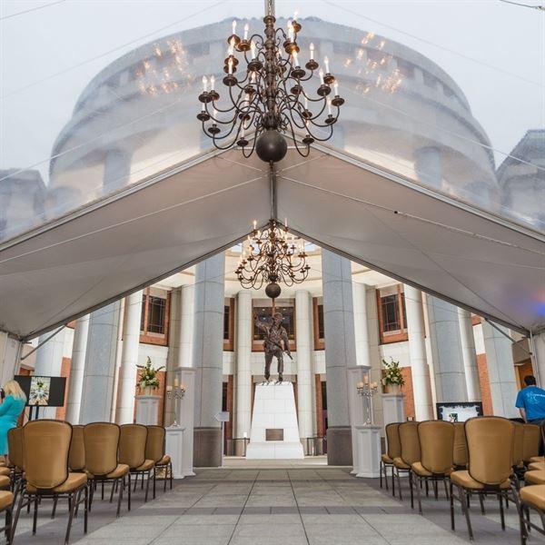 Wedding Venues In Georgia Under 1000