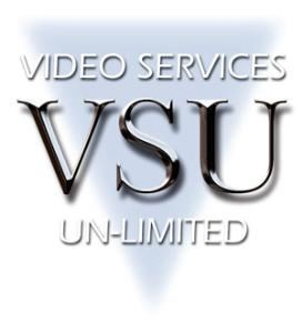 Video Services Un-Limited, LLC