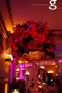 The Wedding Planner Denver; Jennifer Lane Events