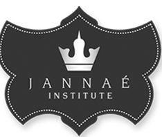 Jannae Institute