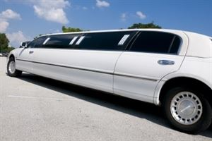 Windsor Limousine Of Greenwich