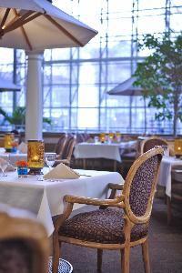 Provencia Restaurant