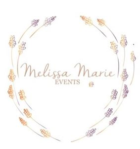 Melissa Marie Events