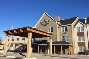 Country Inn & Suites By Carlson, Minneapolis West, MN