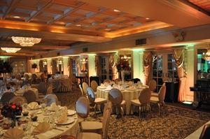 The Washington Ballroom