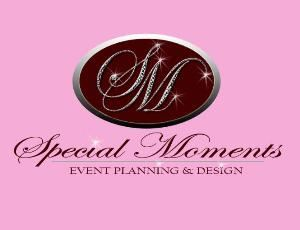 Special Moments Event Planning and Design