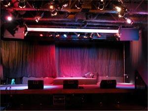 Back Room/Live Room