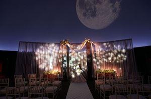 Fels Planetarium