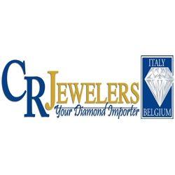 """CR Jewelers """"Jewelers in Boca Raton"""""""