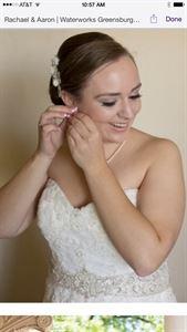 Lavish Makeup & Hair