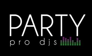 Party Pro DJ'S - Denver