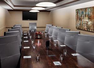 Embassy Suites Orlando/Lake Buena Vista Resort - Meetings