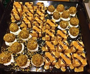 Babalu Catering