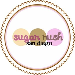 Sugar Rush San Diego