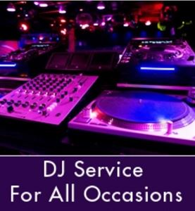 Djs on Deck Entertainment Services