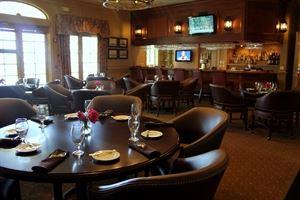 Mulligans Sports Bar