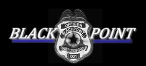 Black Point Protection Group