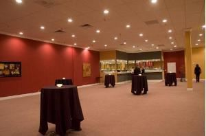 The Elements Conference & Event Centre
