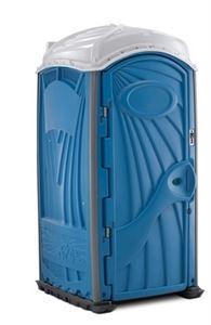 Express Portables toilet rentals