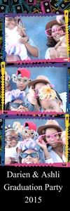 Fun Fab Photo Booths & DJ Services