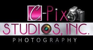 C-Pix Studios,LLC