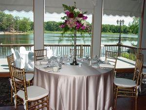 Waterbird Lakside Inn, Spa & Banquet Ctr