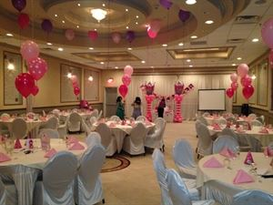 Mausam Banquets & Catering Halls