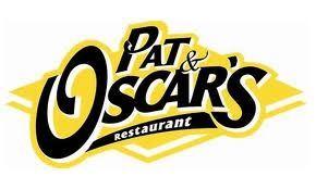 Pat & Oscar's Restaurant