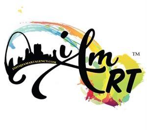 IAM ART LLC