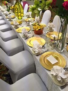 Beau Ideal Events