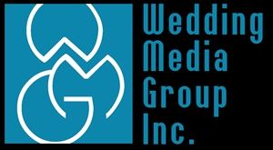 Wedding Media Group of Atlanta
