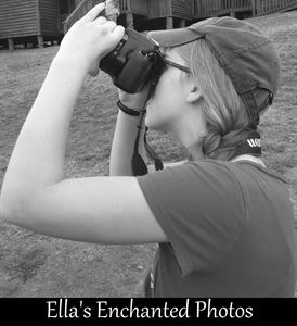 Ella's Enchanted Photos