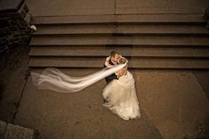 Ruth Stenson Photography- Wedding Photography - Kingston