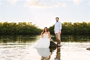 Browntography - Wedding Photography