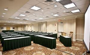 Sarasota - Manatee Conference Room