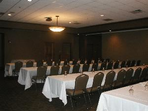The Hammerhead Ballroom