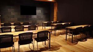 Lecture Loft