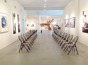 Brisky Gallery