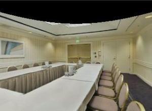 Capitol Boardroom