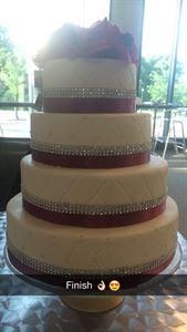O-So-Good Cakes and Treats, LLC