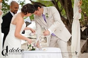 JMK Weddings - Key Largo
