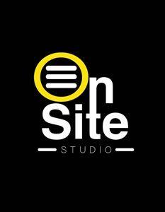 On-Site Studio Hair Salon