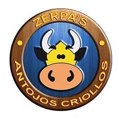 Zerpa's Antojos Criollos