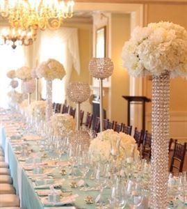 Wedding Event Planners In Gainesville FL