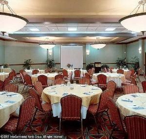 Fort Myers Ballroom