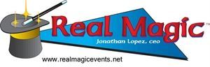 Real Magic and Co.