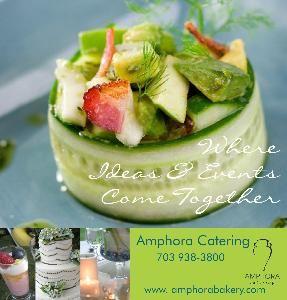 Amphora Catering