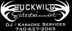 Buckwild Entertainment